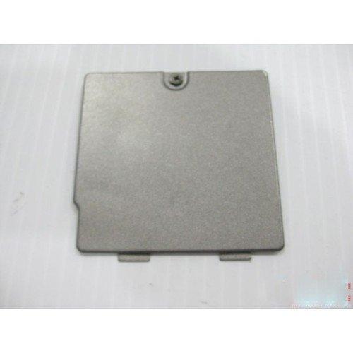 Dell Inspiron 600M Memory Ram Cover Door N0441