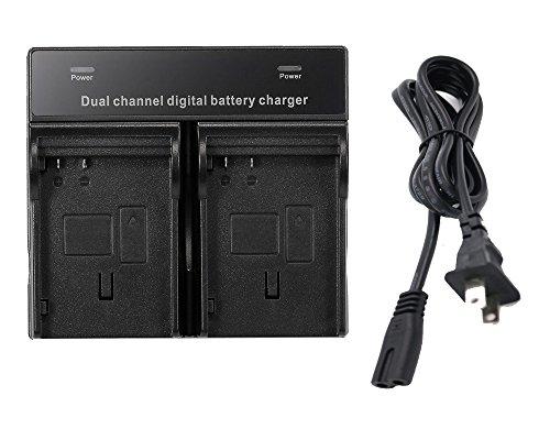LP-E6n-LP-E6-Battery-charger-for-Canon-EOS-5D-Mark-II-III-5DS-5DS-R-6D-7D-60D-60Da-70D-80D-7D-mark-II-III-XC10-Camera