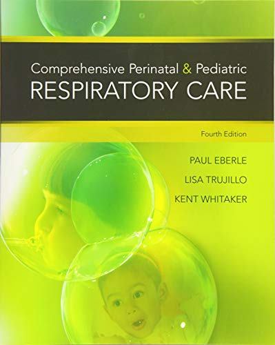Comprehensive Perinatal & Pediatric Respiratory Care