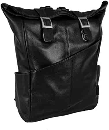 92be66abdbae Shopping OneDealOutlet Online - 1 Star & Up - Backpacks - Bags ...