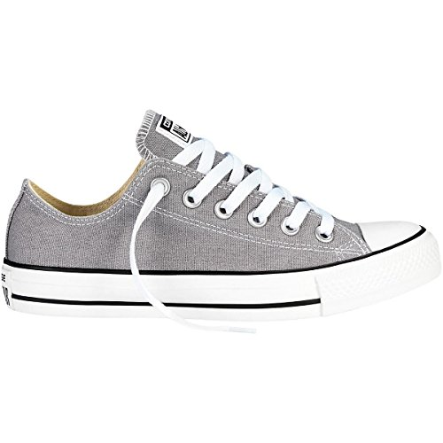 Converse Men's All Star Chuck Taylor Ox Dolphin Basketball Shoe 10 Men US / 12 Women US