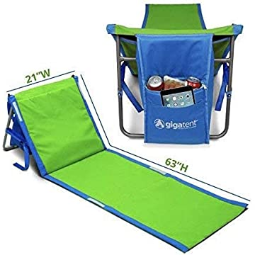 best selling GigaTent Portable Mat