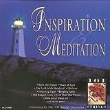 Inspiration & Meditation