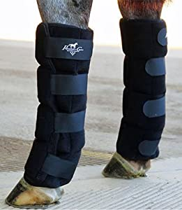 Professionals Choice Ice Boot Standard