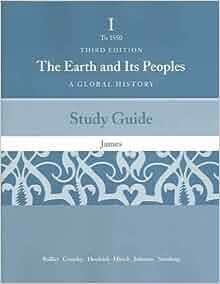 ISBN 13: 9781285445700