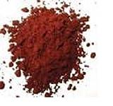 Astaxanthin 50g (Haematococcus pluvialis) Dried