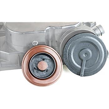 Amazon com: Dorman 917-064 PCV Diaphragm Repair Kit for