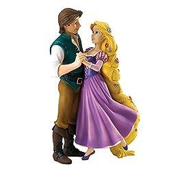 Disney Enesco Figurine Enchanting A27168 My New Dream...