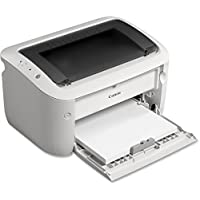 CNMICLBP6030W - Canon imageCLASS LBP6030W Laser Printer - Monochrome - 2400 x 600 dpi Print - Plain Paper Print - Desktop
