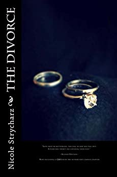 The Divorce (The Relationship Quo Series Book 1) - Kindle