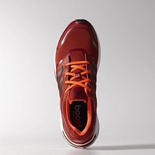 Techfit Adidas Revenergy intensifient Baskets pour homme