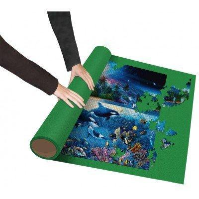 Puzzle-Teppich 300 bis 6000 Teile