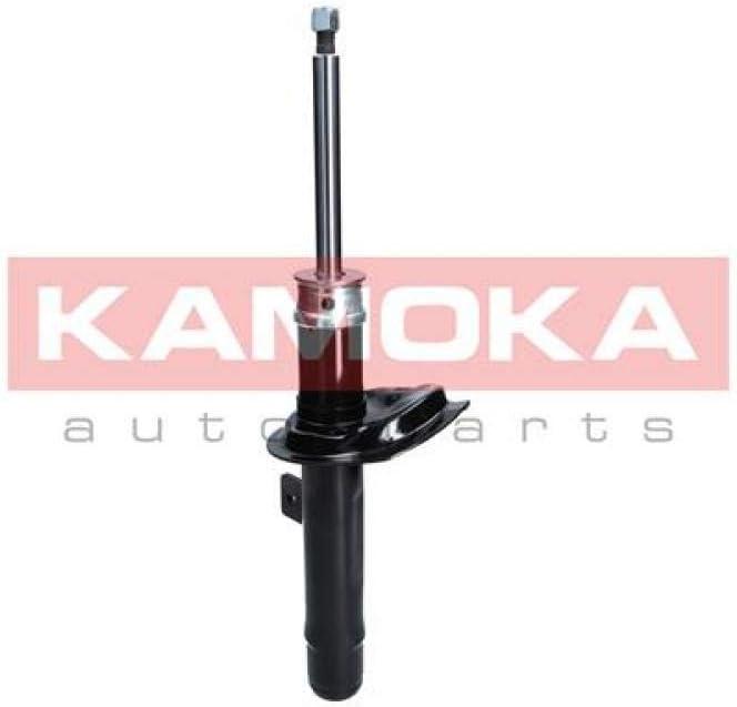 KAMOKA 20333396 Shock Absorbers