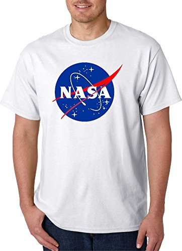 nasa-meatball-logo-t-shirts-large-white