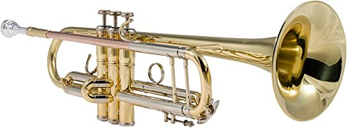 etude-etr-200-series-student-bb-trumpet-lacquer