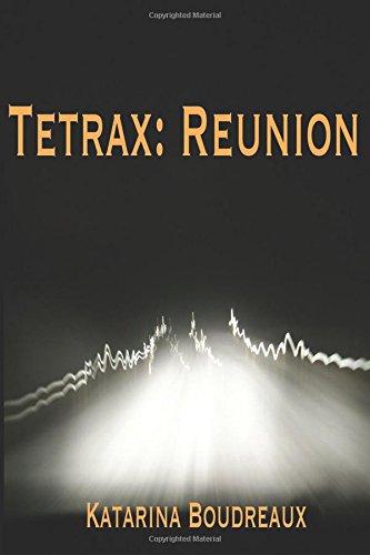Tetrax : Reunion