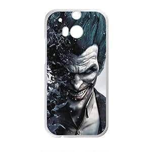 Batman Bestselling Creative Stylish High Quality Hard Case For HTC M8