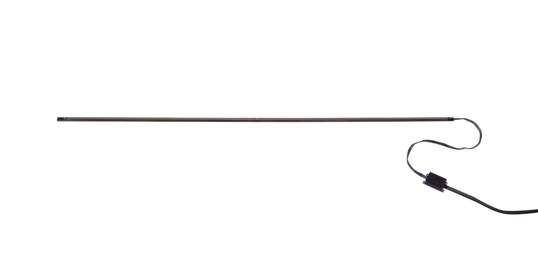 Putco 91009 60 Blade Led Tailgate Light Bar Automotive Wire Harness Rv 7 Pin Flat