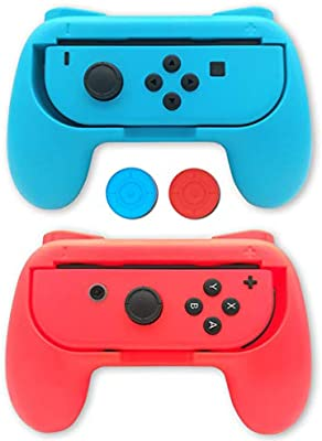 Raqueta de tenis para Nintendo Switch Mario Tennis Aces Game ...
