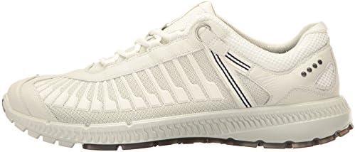 Intrinsic TR Runner Fashion Sneaker