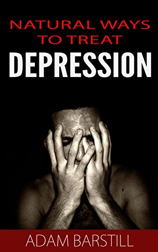 holistic ways to treat depression