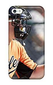 baltimore orioles MLB Sports & Colleges best iPhone 5/5s cases