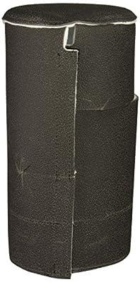 Protech 68-23427-26 Compressor Sound Enclosure