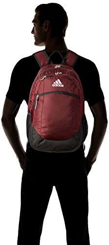 adidas Striker II Backpack 88d38dbdbdc49