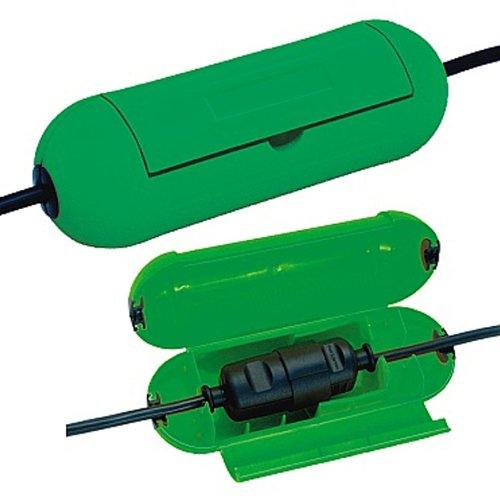 Brennenstuhl Safe-Box, 1160400