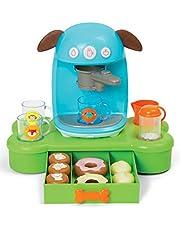 Skip Hop Baby Musical Toys