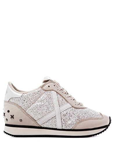 Munich White-Cream Sneakers Heaven Beige BmoEGqq