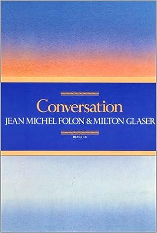 Livre gratuits Conversation pdf, epub ebook