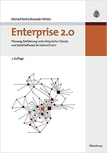 PRAXISLEITFADEN ENTERPRISE 2.0 PDF