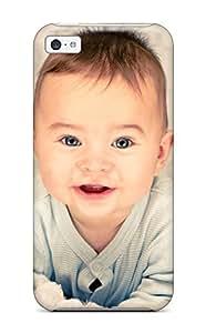 Leana Buky Zittlau's Shop Best Durable Defender Case For Iphone 5c Tpu Cover(cute & Adorable) 3318627K57735289