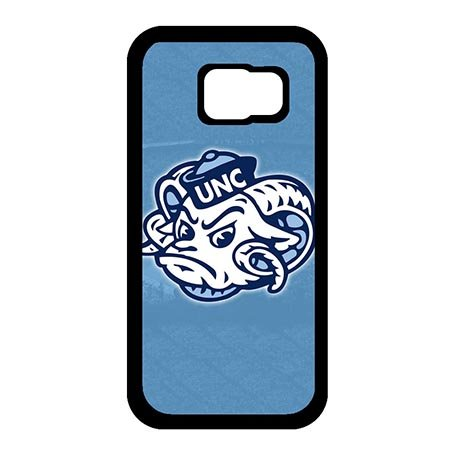 North Carolina - UNC University Fresh PC Phone Covers for Samsung Galaxy Note 5 -