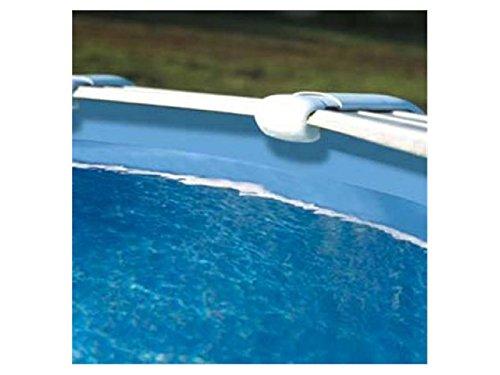Liner piscina 4m x 0,90m FSP400