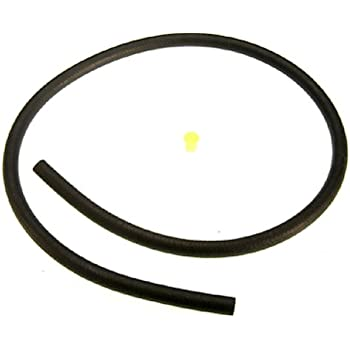 Edelmann 92065 Power Steering Return Hose
