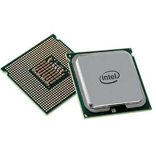 Renewed Intel Xeon X5507 Processor