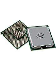 Intel Xeon E5-2650 V3 SR1YA 10-Core 2.3GHz 25MB LGA 2011-3 Processor (Certified Refurbished)