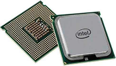 Intel Xeon X5672 SLBYK 4-Core 3.2GHz 12MB LGA 1366 Processor Renewed