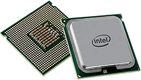 Intel Xeon X5687 SLBVY Server CPU Processor LGA1366 3.60Ghz 12M QPI Renewed