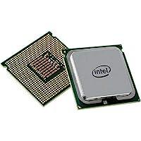 Intel Procesador Xeon E5-2620 V3 SR207 6-Core 2.4GHz 15MB LGA 2011-3 (renovado)