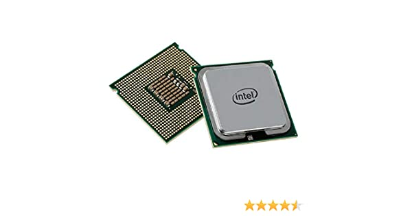 Intel Xeon E3-1220 V2 SR0PH 4-Core 3.1GHz 8MB LGA 1155 Processor Renewed