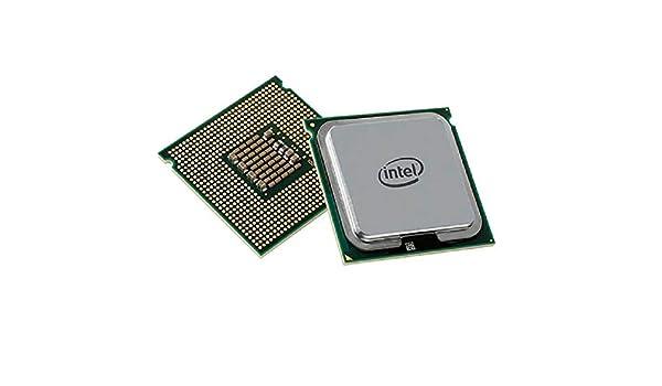 Intel Xeon E5-2687W 3.1GHz 8 Core 16 Threads SR0KG LGA2011 CPU Processor