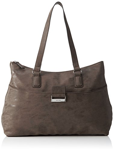 Different Be Mujer Gerry Shopper Mauve 305 Braun Weber 1xE1qS