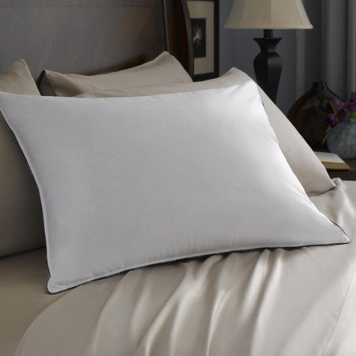 Pacific Coast Double Down Around King Pillow Set (2 King Pillows) (Allerrest Pillow)