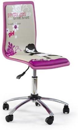 ipp Silla de oficina silla giratoria para infantil silla ...