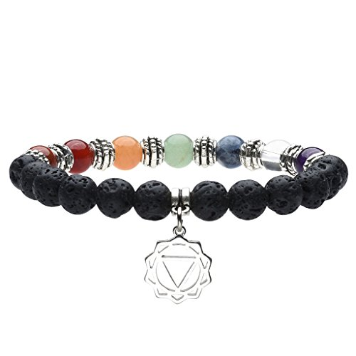 Top Plaza Bracelet Essential Diffuser