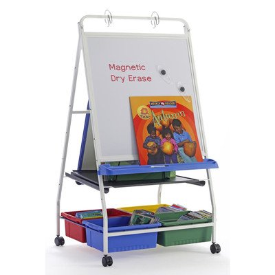 - Copernicus School Classroom Office Classic Royal Reading Writing Center