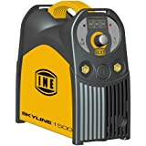 INE SKYLINE 1500 Inverter Power Source 230 Volt AC Welder for Stick Welding and Tig DC